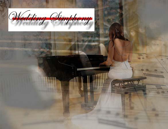 Wedding Simphony